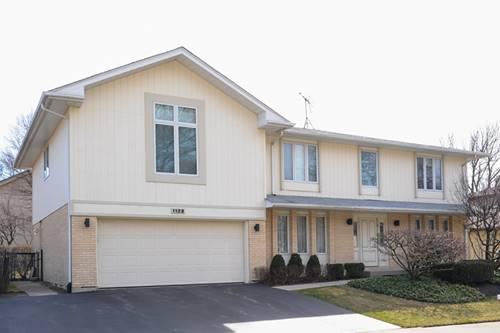 1123 Wayne, Deerfield, IL 60015