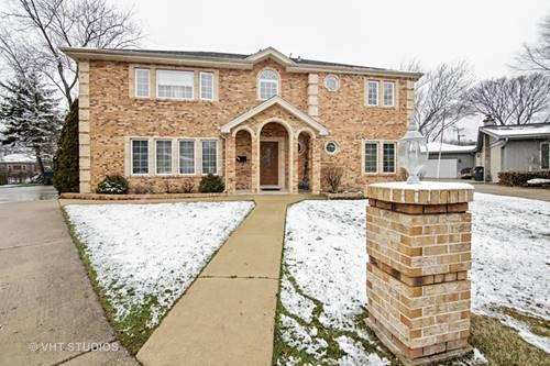 414 Warren, Glenview, IL 60025