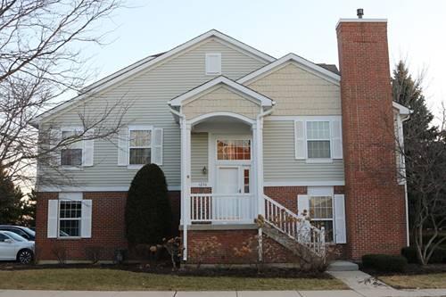 1236 Georgetown Unit 1236, Vernon Hills, IL 60061