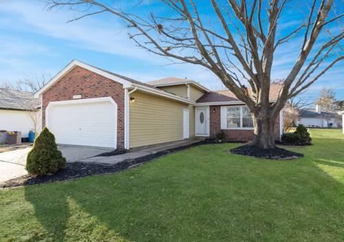 30W115 Greenbrook, Warrenville, IL 60555