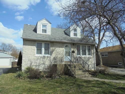352 Bernice, Northlake, IL 60164