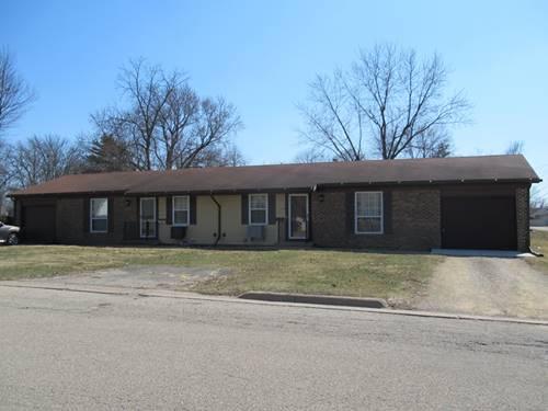 824 W Marquette, Princeton, IL 61356