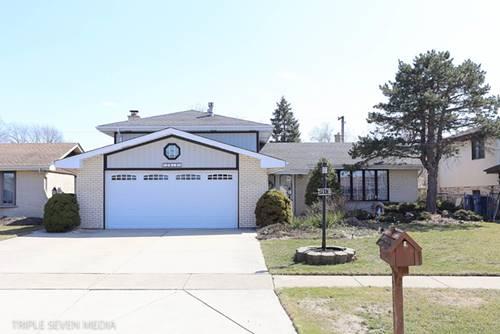 7913 W 80th, Bridgeview, IL 60455