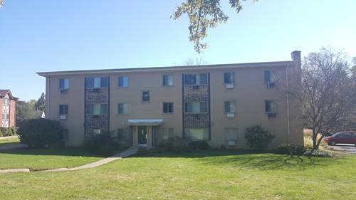 705 Strom Unit 3B, West Dundee, IL 60118