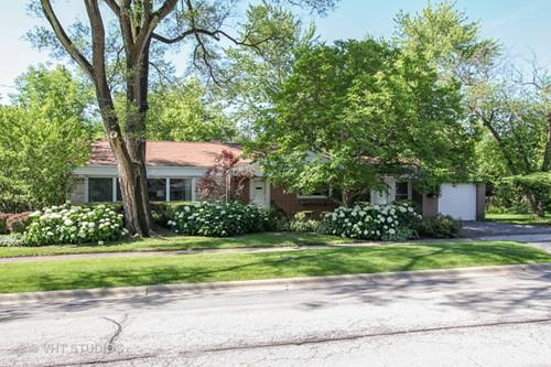 1784 Southland, Highland Park, IL 60035