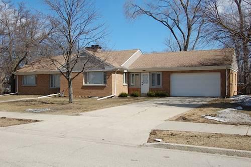 905 Warrington, Deerfield, IL 60015