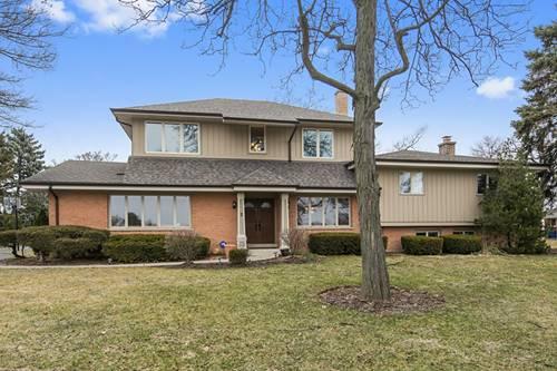 2 Croydon, Oak Brook, IL 60523