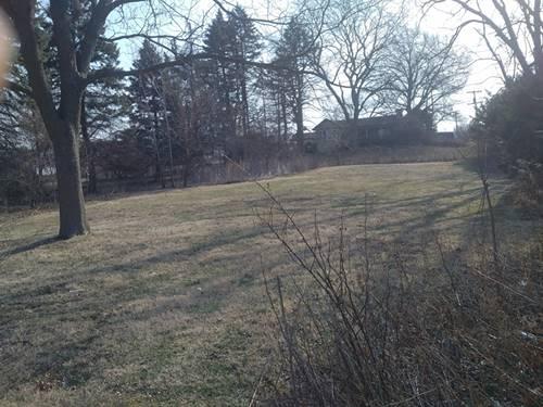 17W774 Riordan, Villa Park, IL 60181