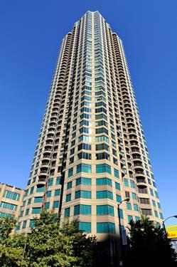 400 N La Salle Unit 4111, Chicago, IL 60610 River North