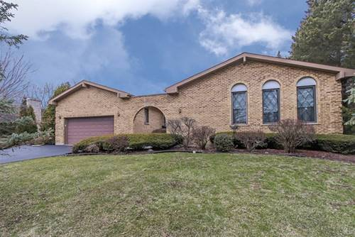 194 E Dundee, Inverness, IL 60010