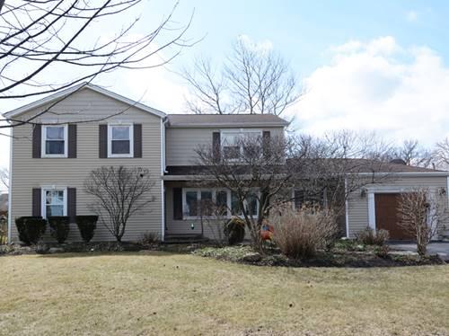 1801 Culver, Glenview, IL 60025