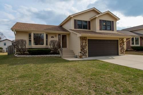 1847 Oriole, Elk Grove Village, IL 60007