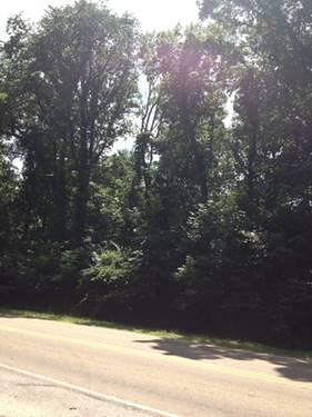 7270 #3 S Ridge, Dixon, IL 61021