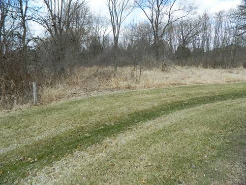LOT 87 Pars Path, Elgin, IL 60123