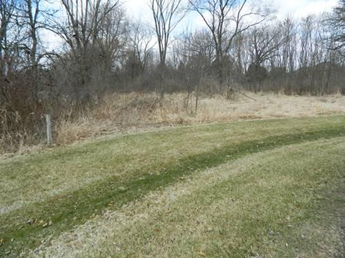 LOT 87 Pars Path, Elgin, IL 60123