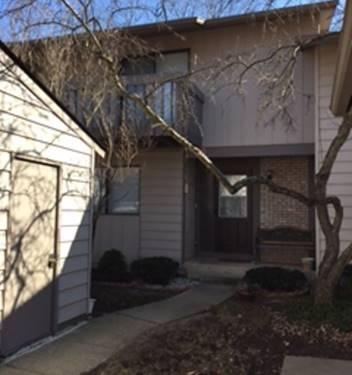 113 Harding, Vernon Hills, IL 60061