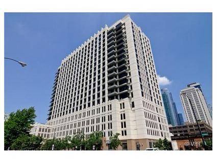 1255 S State Unit 1205, Chicago, IL 60605 South Loop