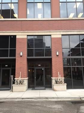 330 N Jefferson Unit 2101, Chicago, IL 60606