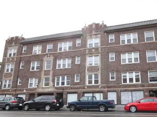 3935 W Diversey Unit 107, Chicago, IL 60647