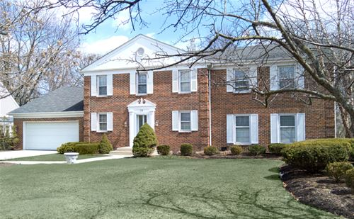 725 Charlemagne, Northbrook, IL 60062