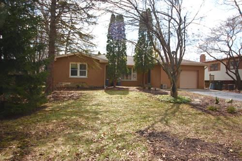 396 Deerpath, Wood Dale, IL 60191