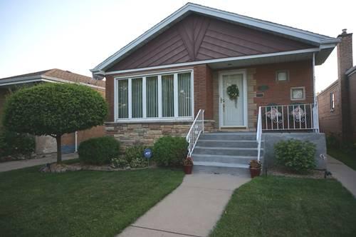 8524 S Kostner, Chicago, IL 60652