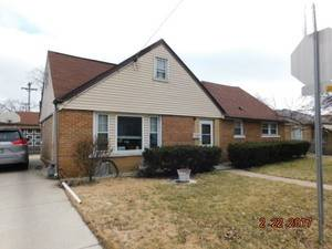 3059 Lee, Franklin Park, IL 60131