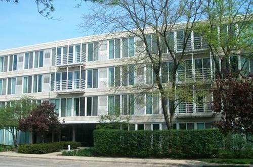 2555 Gross Point Unit 302, Evanston, IL 60201