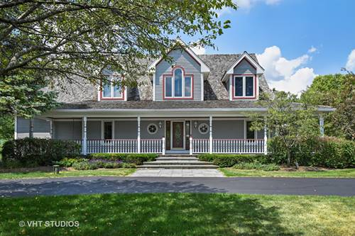 30 Brittany, Cary, IL 60013