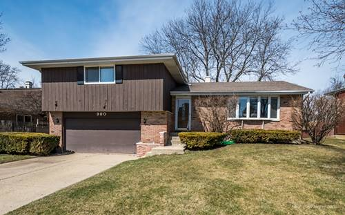 980 Stephen, Elgin, IL 60123