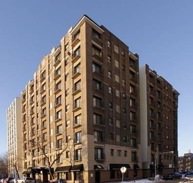 4520 N Clarendon Unit 609, Chicago, IL 60640