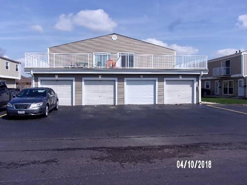7948 163rd Unit 7948, Tinley Park, IL 60477