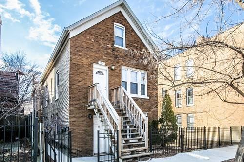 1744 N Hoyne Unit CH, Chicago, IL 60647 Bucktown