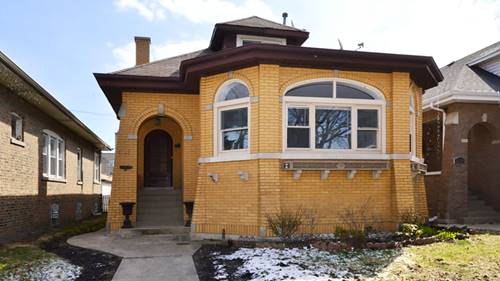 6451 N Mozart, Chicago, IL 60645