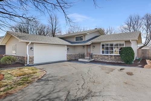 211 Robinson, Westmont, IL 60559