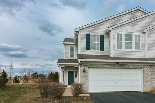 3340 Ronan, Lake In The Hills, IL 60156