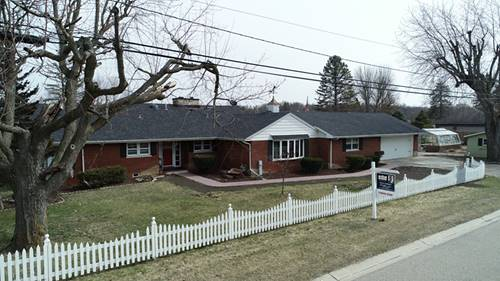 2111 Fairview, Johnsburg, IL 60051
