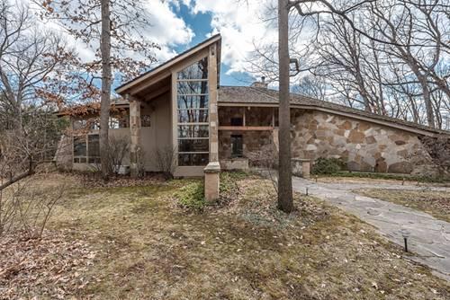 3111 Heritage Oaks, Oak Brook, IL 60523