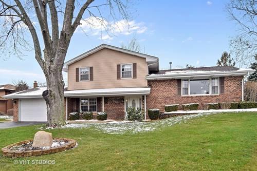 5N560 Santa Fe, Bloomingdale, IL 60108