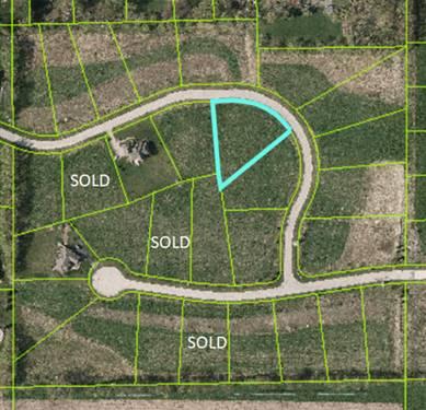 3281 Cornflower, Spring Grove, IL 60081