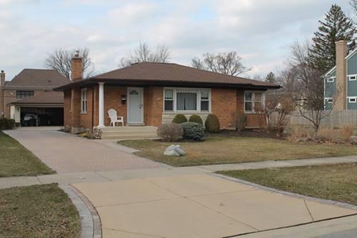 235 E Oneida, Elmhurst, IL 60126