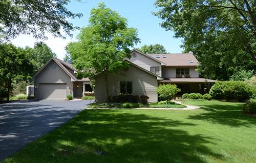 6N140 Sunset, St. Charles, IL 60175