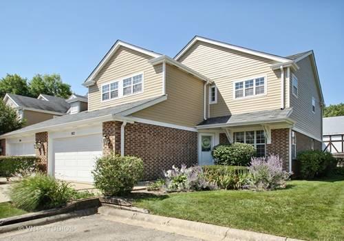 812 Winchester, Northbrook, IL 60062