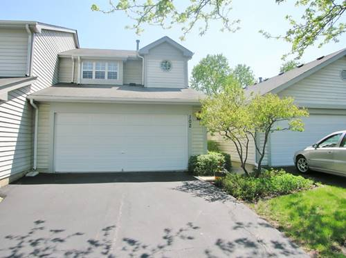 102 Sarahs Grove, Schaumburg, IL 60193