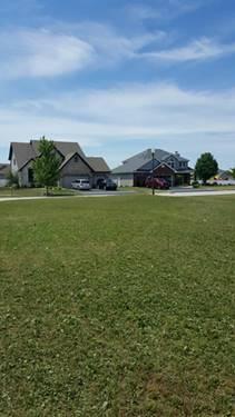 309 Pine, Beecher, IL 60401