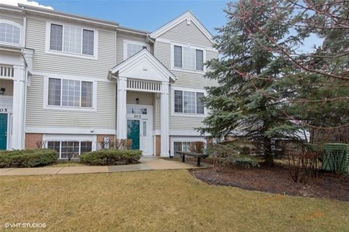 103 Andover, Glendale Heights, IL 60139