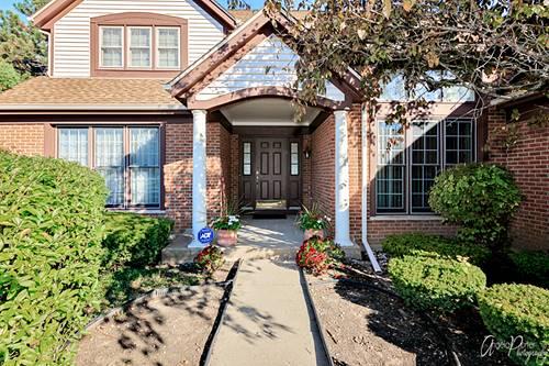 785 Vernon, Buffalo Grove, IL 60089