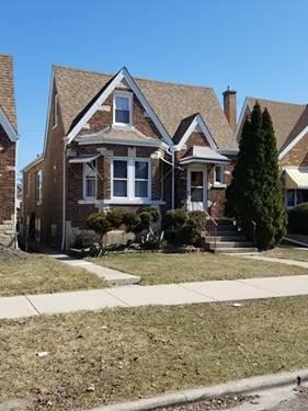 2845 N Merrimac, Chicago, IL 60634