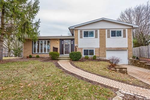 753 Magnolia, Lombard, IL 60148
