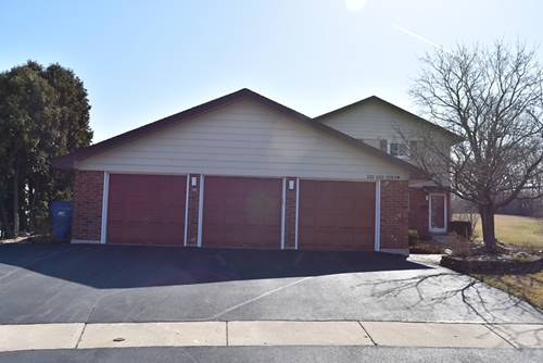 131 Morningside, Roselle, IL 60172